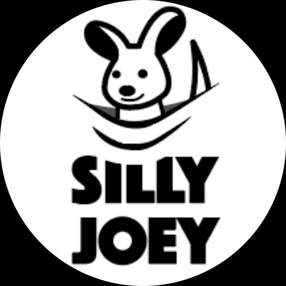 sillyjoeyformom